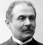 Попов Кирилл Михайлович
