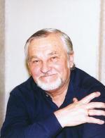 Левшин Владилен Иванович
