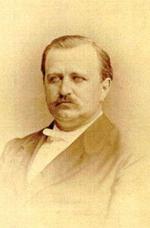 Байков Андрей Матвеевич