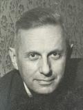 Гурвич Соломон Самуилович