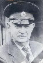 Зимин Андрей Петрович