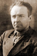 Корольков Сергей Григорьевич