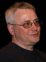 Медведев Сергей