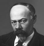 Гнесин Михаил Фабианович