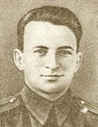 Полюсук Натан Михайлович