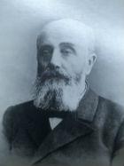 Чурилин Николай Иванович