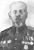 Иноземцев Георгий Александрович
