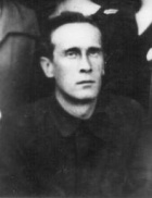 Кегель Владимир Вильгельмович
