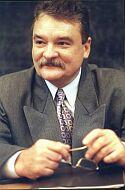Корнилов Евгений Алексеевич