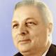Красниченко Леонид Васильевич