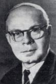 Лобода Петр Григорьевич
