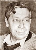 Ротов Константин Павлович