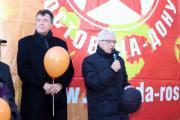 Звезда Корнилова на ростовском небосклоне!